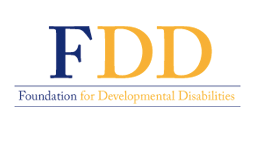 Foundation for Developmental Disabilities